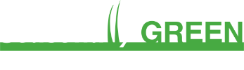 logo Seasonally Green Lawn Care Alpharetta, GA